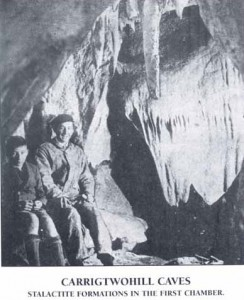carrigtwohill_caves