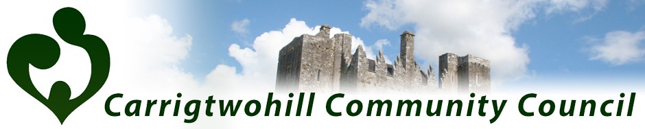 Carrigtwohill Community Council