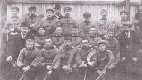 hurlers_1909