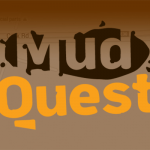 Mud Quest