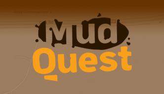 mudquest
