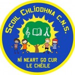 Scoil Clíodhna Community National School – Public Information Meeting