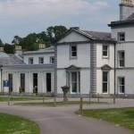Fota House & Gardens re-open for 2016 Season