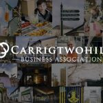 Carrigtwohill Business Association