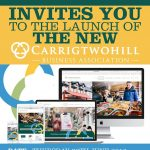 Carrigtwohill Business Association Launch June 30th