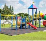 New Playground – Public Meeting