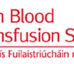 Blood Donations at The Community Centre