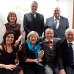 Congratulations to Carrigtwohill Pride of Place on winning national title